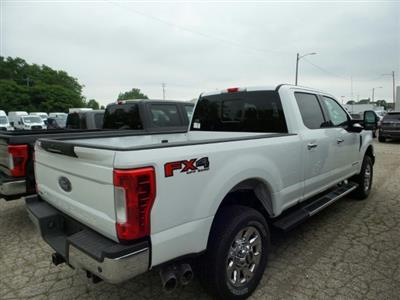 2018 F-350 Crew Cab 4x4,  Pickup #8FT054 - photo 11
