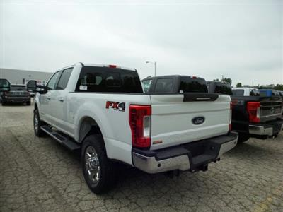 2018 F-350 Crew Cab 4x4,  Pickup #8FT054 - photo 14