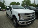 2018 F-350 Crew Cab 4x4,  Pickup #8FT054 - photo 4