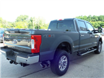 2018 F-250 Crew Cab 4x4,  Pickup #8FT063 - photo 6