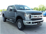 2018 F-250 Crew Cab 4x4,  Pickup #8FT063 - photo 7