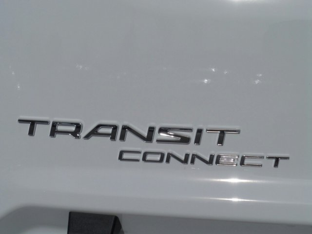 2018 Transit Connect, Cargo Van #8TC004 - photo 26