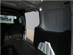2018 Transit Connect, Cargo Van #8TC004 - photo 20