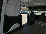 2018 Transit Connect, Cargo Van #8TC004 - photo 21