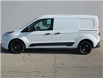 2018 Transit Connect, Cargo Van #8TC004 - photo 3