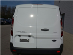 2018 Transit Connect, Cargo Van #8TC004 - photo 5