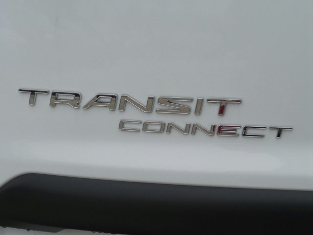 2018 Transit Connect,  Empty Cargo Van #8TC019 - photo 24