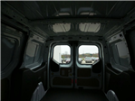2018 Transit Connect,  Empty Cargo Van #8TC019 - photo 20