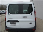 2018 Transit Connect,  Empty Cargo Van #8TC019 - photo 5