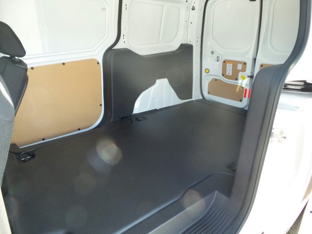 2018 Transit Connect 4x2,  Empty Cargo Van #8TC030 - photo 10