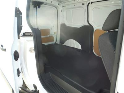 2018 Transit Connect 4x2,  Empty Cargo Van #8TC030 - photo 12