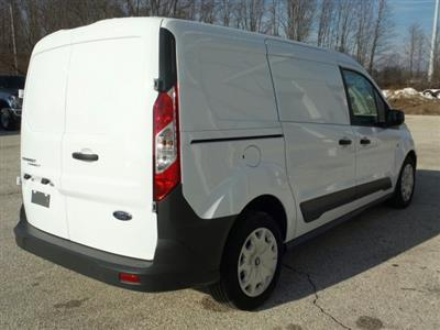 2018 Transit Connect 4x2,  Empty Cargo Van #8TC030 - photo 8