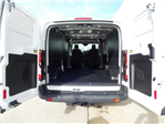 2018 Transit 350 Low Roof 4x2,  Empty Cargo Van #8TR012 - photo 22