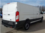 2018 Transit 350 Low Roof 4x2,  Empty Cargo Van #8TR012 - photo 6