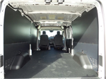 2018 Transit 350 Low Roof,  Empty Cargo Van #8TR012 - photo 1