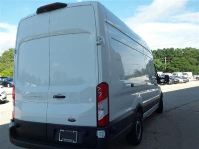 2018 Transit 250 High Roof 4x2,  Empty Cargo Van #8TR053 - photo 7
