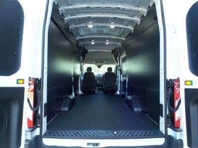 2018 Transit 250 High Roof 4x2,  Empty Cargo Van #8TR053 - photo 2