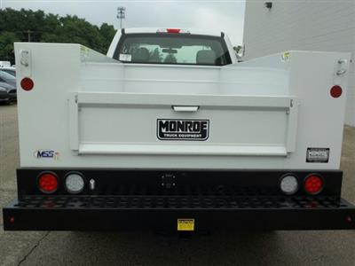 2019 F-250 Regular Cab 4x4,  Monroe MSS II Service Body #9FT008 - photo 5