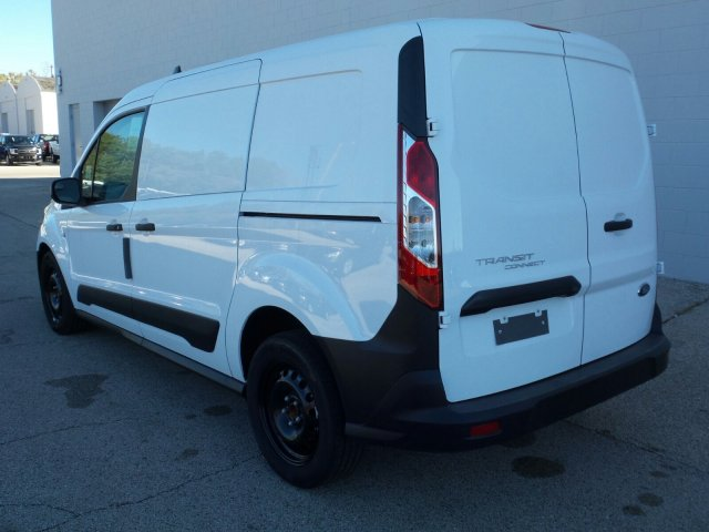 2019 Transit Connect 4x2,  Empty Cargo Van #9TC002 - photo 6