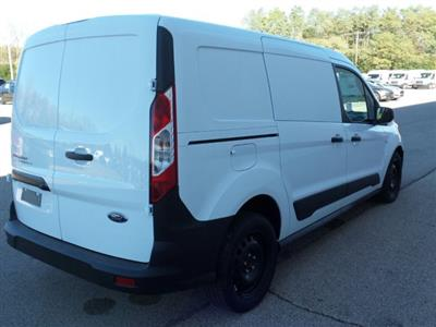 2019 Transit Connect 4x2,  Empty Cargo Van #9TC002 - photo 8
