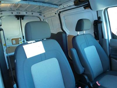 2019 Transit Connect 4x2,  Empty Cargo Van #9TC002 - photo 12