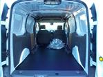 2019 Transit Connect 4x2,  Empty Cargo Van #9TC002 - photo 2