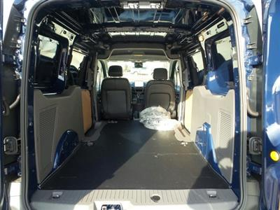 2019 Transit Connect 4x2,  Empty Cargo Van #9TC003 - photo 2