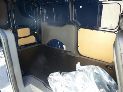 2019 Transit Connect 4x2,  Empty Cargo Van #9TC003 - photo 12