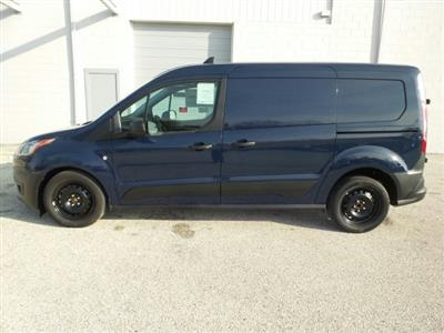 2019 Transit Connect 4x2,  Empty Cargo Van #9TC003 - photo 4