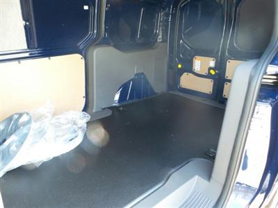 2019 Transit Connect 4x2,  Empty Cargo Van #9TC003 - photo 9