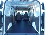 2019 Transit Connect 4x2,  Empty Cargo Van #9TC005 - photo 1