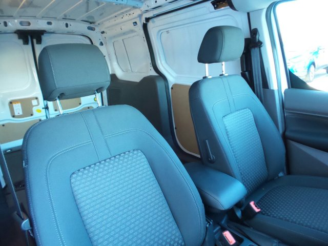 2019 Transit Connect 4x2,  Empty Cargo Van #9TC006 - photo 15