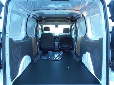 2019 Transit Connect 4x2,  Empty Cargo Van #9TC006 - photo 2