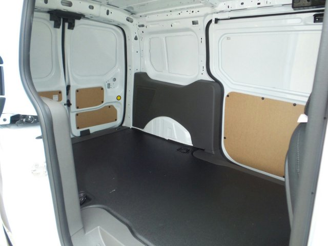 2019 Transit Connect 4x2,  Empty Cargo Van #9TC007 - photo 11