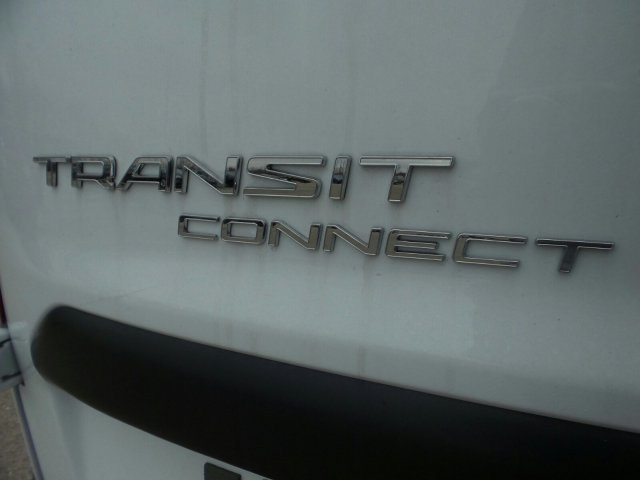 2019 Transit Connect 4x2,  Empty Cargo Van #9TC007 - photo 6