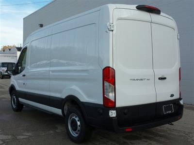 2019 Transit 150 Med Roof 4x2,  Empty Cargo Van #9TR008 - photo 4