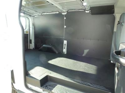 2019 Transit 150 Low Roof 4x2,  Empty Cargo Van #9TR019 - photo 11