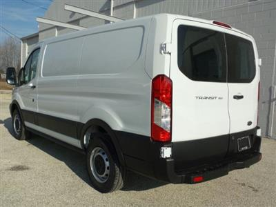 2019 Transit 150 Low Roof 4x2,  Empty Cargo Van #9TR019 - photo 5
