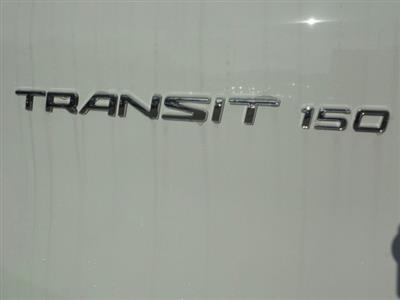 2019 Transit 150 Low Roof 4x2,  Empty Cargo Van #9TR019 - photo 6