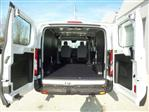 2019 Transit 150 Low Roof 4x2,  Empty Cargo Van #9TR019 - photo 10