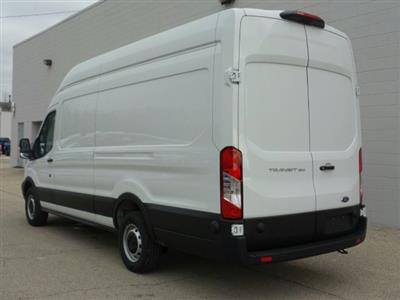 2019 Transit 350 High Roof 4x2,  Empty Cargo Van #9TR030 - photo 6