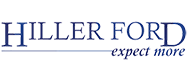 Hiller Ford Inc logo