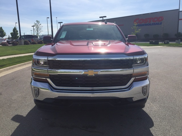 chevrolet silverado 1500 double cab pickup for sale in fort wayne. Cars Review. Best American Auto & Cars Review