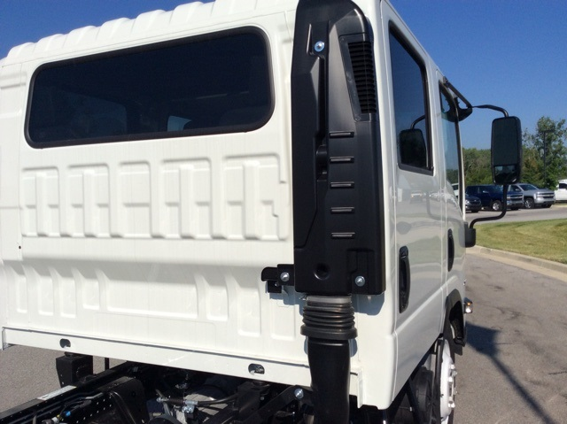 2018 LCF 4500 Crew Cab,  Cab Chassis #3S5624 - photo 66
