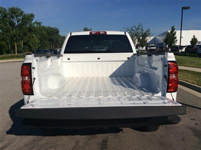 2018 Silverado 1500 Regular Cab 4x2,  Pickup #3S5735 - photo 39