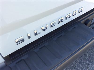 2018 Silverado 1500 Regular Cab 4x2,  Pickup #3S5735 - photo 44