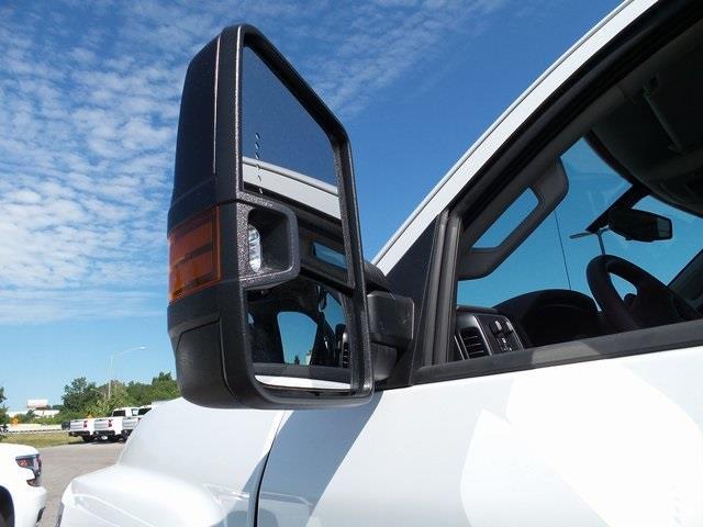 2019 Silverado 5500 Regular Cab DRW 4x2, Reading Classic II Steel Service Body #3T4812 - photo 7