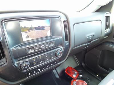 2019 Silverado 5500 Regular Cab DRW 4x2, Reading Classic II Steel Service Body #3T4812 - photo 10
