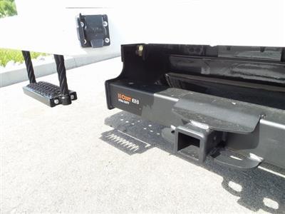 2019 Silverado 5500 Regular Cab DRW 4x2, Reading Classic II Steel Service Body #3T4812 - photo 48