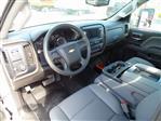 2019 Silverado 5500 Regular Cab DRW 4x2, Reading Classic II Steel Service Body #3T4812 - photo 27